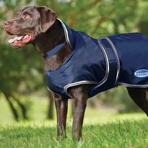 WEATHERBEETA 420D Dog Coat, BRAND NEW!
